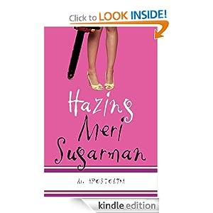 Hazing Meri Sugarman M. Apostolina
