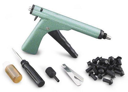 Stop & Go Tubeless Tire Plug Gun - --