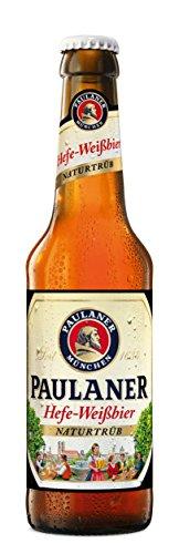 ヘーフェ ヴァイスビール 330ml×24本