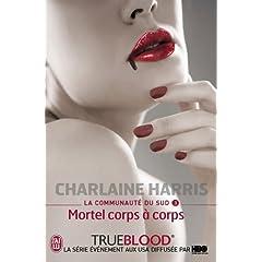 [saga]La communauté du Sud - True Blood 41Pl0rJ5bOL._SL500_AA240_