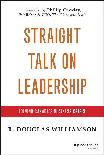 Doug Williamson Publication