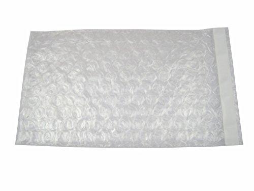 claro-plastico-mini-burbuja-bolsas-con-cierre-automatico-suave-a-ambos-lados-tamano-pequeno-aprox-30