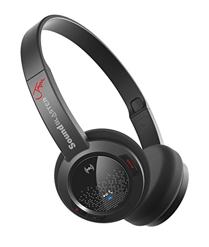 Creative-Sound-Blaster-JAM-Wireless-Headset