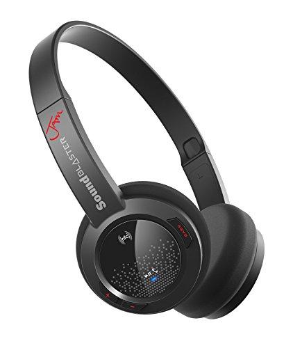 creative-sound-blaster-jam-gh0300-bluetooth-headset-mit-nfc-schwarz