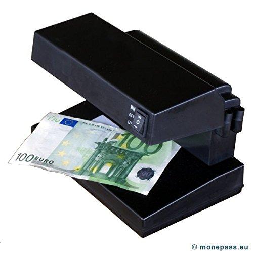 detecteur-de-faux-billets-uv-white-et-authentificateur-de-documents
