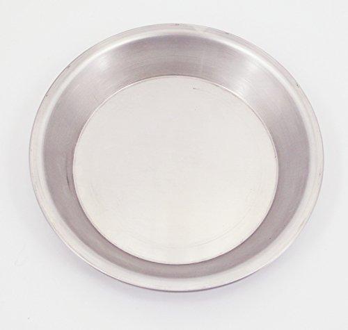 Chloe S Kitchen  Inch Pie Plate