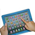 Y-Pad For Kids English Learning