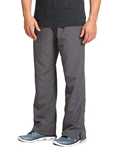 under-armour-mens-vital-warm-up-pants-graphite-040-medium-tall