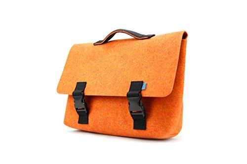 kel-briefcase