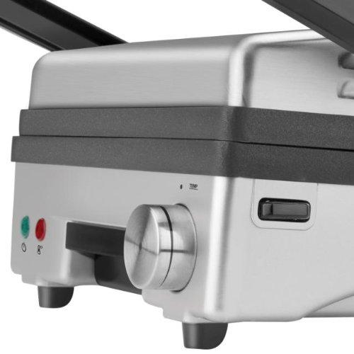 George Foreman GR144   eBay - Electronics, Cars, Fashion