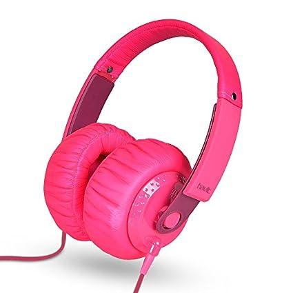 Havit-HV-H2150D-On-Ear-Headset