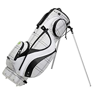OGIO Diva Luxe Golf Bag by OGIO
