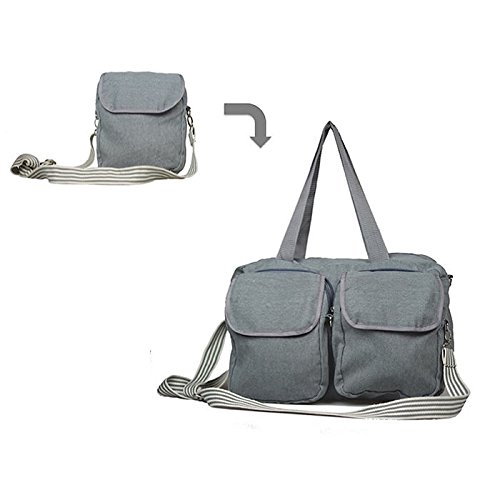 sacs-collection-by-annette-ferber-double-pocket-duffle