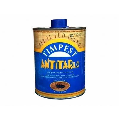 antitarlo-timpest-attivo-contro-larve-e-tarli-liquido-pronto-alluso-500ml