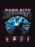 Dark City (1998) [HD]