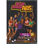 HIP HOP ABS DANCE PARTY - Rockin' Abs...