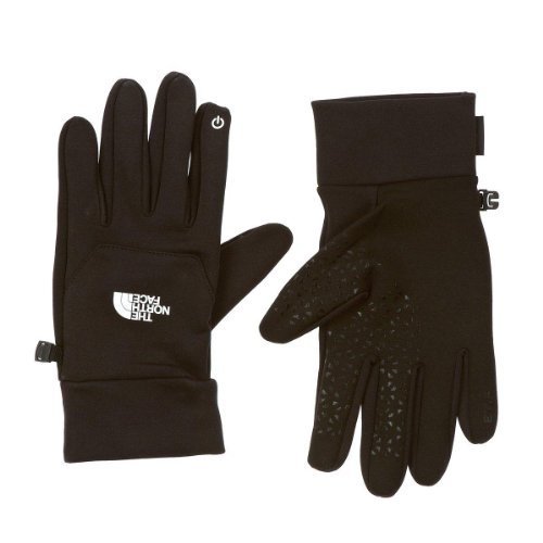 north-face-etip-gloves-black-tnf-black-medium