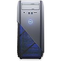 Dell Inspiron 5675 Desktop with AMD Quad Core A10-9700 / 8GB / 1TB / Win 10 / 2GB Video