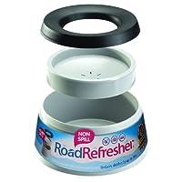 Road Refresher Trinknapf