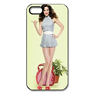 Customize Weeds Case for Iphone 5/5S