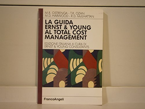 la-guida-ernst-young-al-total-cost-management
