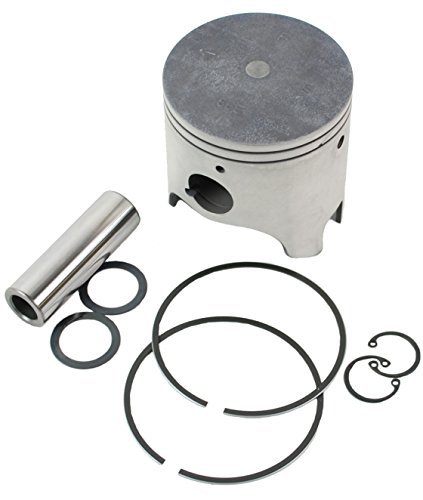 yamaha-800-standard-piston-and-ring-set-by-sbt