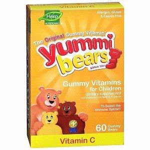 Amd Vitamins For Eyes