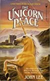 The Unicorn Peace