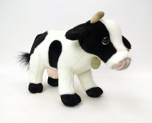 Stuffed Animal Lambs front-1051029