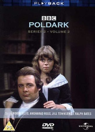 Poldark%3A+Series+2+Volume+2+%5BRegion+2+Import+-+Non+USA+Format%5D