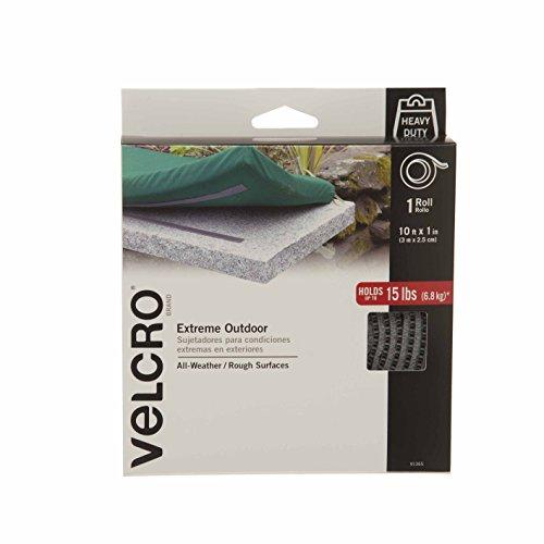 velcro-brand-extreme-outdoor-extreme-1-wide-tape-10-titanium