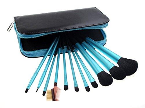 11-azul-maquillaje-belleza-maquillaje-maquillaje-cepillo-conjunto-tubo-del-aluminio-con-bolso-de-noc