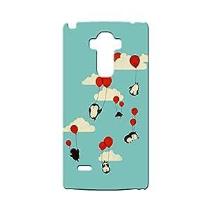 BLUEDIO Designer Printed Back case cover for OPPO F1 - G1996