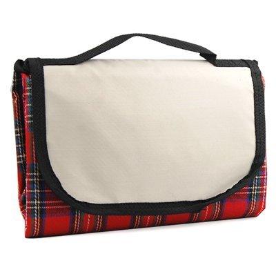 niceEshop(TM) Large Waterproof Picnic Travel Blanket Multi Purpose Rug