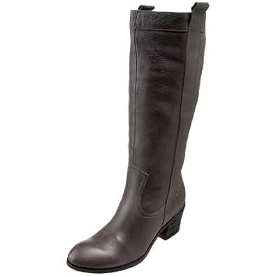 miz mooz s ibsen knee high boot grey 7 5