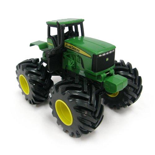 john-deere-tractor-monster-vibracion-con-luces-y-sonidos-tomy-30692932