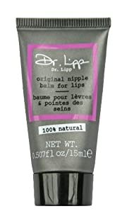 Dr. Lipp Original Nipple Balm for Lips