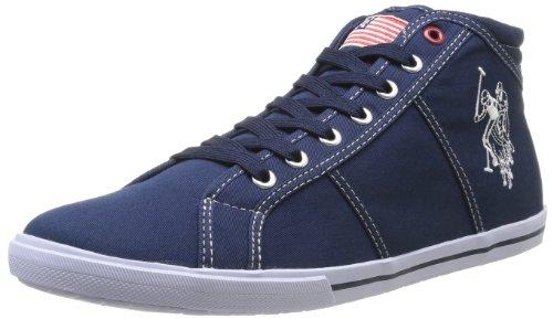 us-polo-assn-greg-dkbl-baskets-mode-homme-bleu-dkbl-43-eu