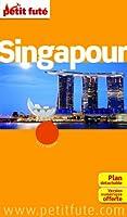 Petit Futé Singapour