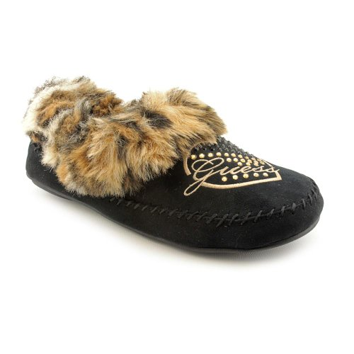 Cheap Guess Women's Kimberlee Slipper (B007Q2QYX2)