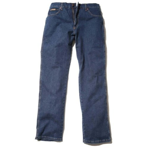 Wrangler Jeans Texas Stretch -