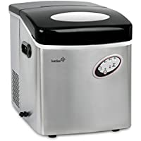 Ivation Counter Top Ice Maker