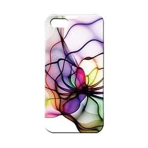 G-STAR Designer 3D Printed Back case cover for Apple Iphone 5 / 5S / SE - G6323