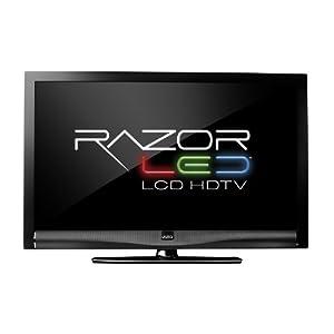 Vizio 32 Inch LED TV