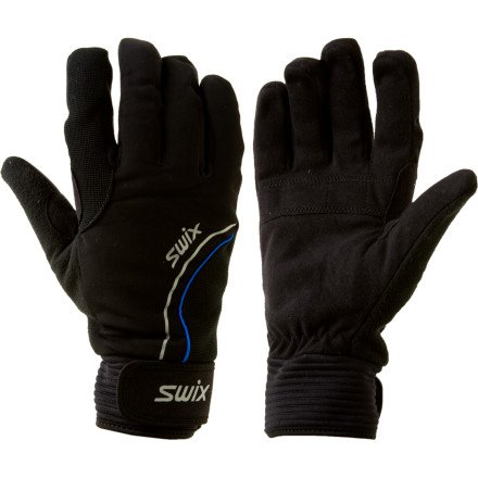 Image of Swix Narvik Glove - Men's (B0058SPCCU)