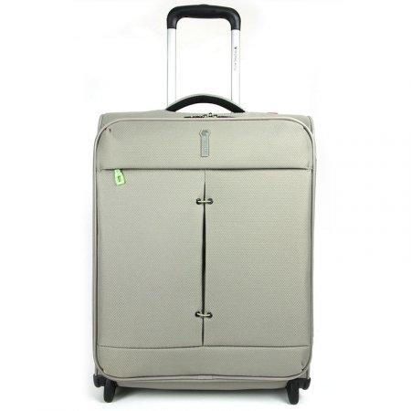 trolley-small-55-cm-2-ruote-roncato-ironik-415113-beige