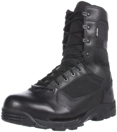 Danner-Mens-Striker-Torrent-GTX-8-Duty-BootBlack105-D-US