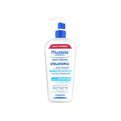 stelatopia-baume-relipidant-400-ml