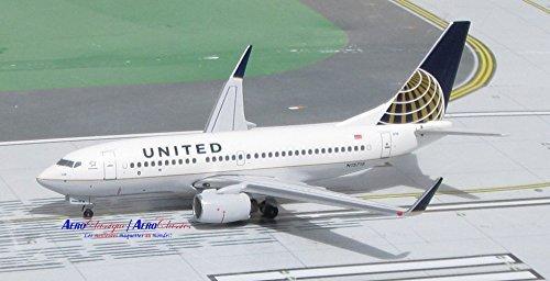 acn13718-aeroclassics-united-airlines-b737-700w-model-airplane-by-aeroclassics