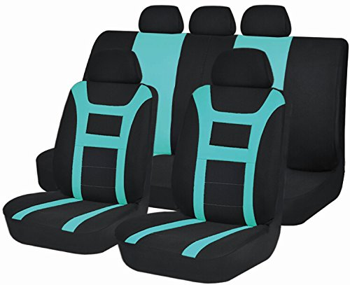 car-seat-covers-airbag-safe-universal-fit-by-autoanyway-full-set-11pcs-acsc1606green-mint-color